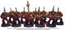 The Army Painter - Templar News