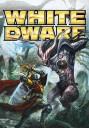 White Dwarf - Dezember 2010 #180
