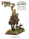 Warlord Games - Pike & Shotte Gustaf Adolf