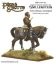 Warlord Games - Pike & Shotte Wallenstein