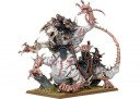 Warhammer Fantasy - Skaven Höllengrubenbrut