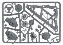 Warhammer Fantasy - Skaven Warpkanone & Seuchenkatapult