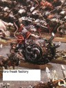 Warhammer Fantasy - Skaven Weaponteam