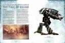 Forge World - IA 10 Badab War Pt 2