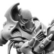Forge World - Eldar Shadowspectre