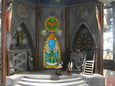 Die Mission - Citadel Miniatures Hall