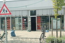 ETC 2010 in Muenster
