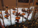 Games Day 2010 - Dark Eldar