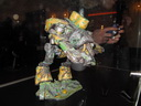 Games Day 2010 - Showcase
