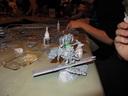 Games Day 2010 - Scratch Demon
