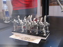 Games Day 2010 - Warhammer Forge