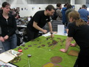 RPC 2010 - Tabletop Testgelände