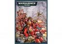 Warhammer 40.000 - Blood Angels Streitmachtbox