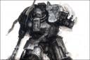 Warhammer 40.000 - Grey Knights