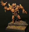 Harwood Hobbies - Ravager