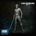 Knight Models - Luke Skywalker