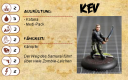 Reanimated - Kev Stat Card