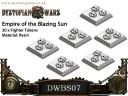 SG_Dystopian Blazing_Sun_Fighters