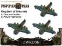 SG_Dystopian Britannia_Bombers