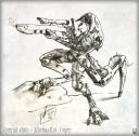 SW_Uuchucat Sniper Skizze