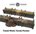 Secretweapon_TWTerrainPreview01