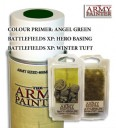 The Army Painter - January Releases