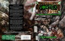 Unified Theory Games - Vortex Cover