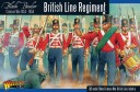 WG_British Line Regiment