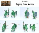 Warlord Games - Imperial Roman Marines