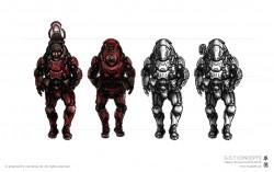 AW_nova rus heavy armour