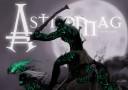 Astromag #8