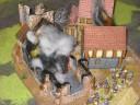 Spielbetrieb Heidelberg 11 Miniaturenkoffer