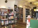 Spielbetrieb Heidelberg 4 Laden