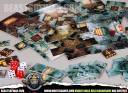 Mantic Games Dwarf Kings Hold Vorschau 1