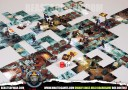 Mantic Games Dwarf Kings Hold Vorschau 2