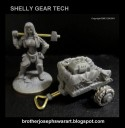 Brother Joseph_SHELLY GEAR TECH 1 (WEB)