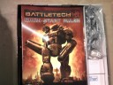 Catalyst Games - Battletech Introductory Box Set