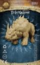 EN_Trictalion Beast of Olath