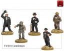FM_Victorian Gentlemen