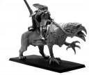 Warhammer Forge - Theodor Bruckner