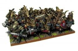 MG_Black Soul Regiment