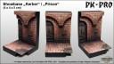 PK-Pro - Showbase Kerker