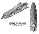 SG_Britannia vanguard submarine 1