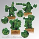 Scibor_dwarves_set_2011_greens_01
