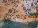 Tactica_2011-Khartoum_03