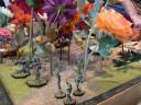 Tactica_2011-Ruts Garten_02