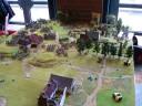 Tactica_2011-Schlacht_bei_Kulm_02