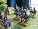 Tactica_2011-Schlacht_bei_Kulm_03