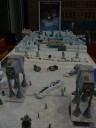 Tactica_2011-The_Empire_Strikes_Back_01