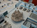 Tactica_2011-The_Empire_Strikes_Back_07
